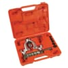 Flanging tool 4,75 up to 10mm