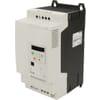 Eaton Frequentieregelaars EMC IP20/IP66 - 3 fase 5.5 KW en groter