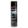 Cleaningspray 3M