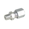 Male stud coupling GEV-Lup
