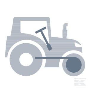 4WD_STEERING