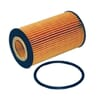 Oil filter MANN-FILTER