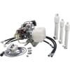Compact aggregaat voor een sneeuwploeg - Kramp Market - Kramp Market