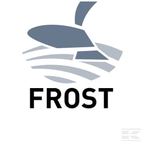 H_FROST