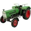 UH5276 Tracteur Fendt Farmer 105S 2WD