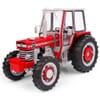 UH6224 Massey Ferguson 1080 Super RT 4RM
