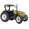 """UH4011 Valtra A850 Gold """"limited"""""""