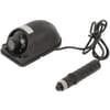"Colour camera 1/3"" CCD side mount CabCam"