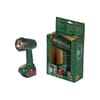 KL8448 uppladdningsbart batteri Bosch