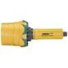 Wide-angle CV PTO drive shafts 80° series WW 2580 / 80° (inner)