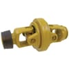 +Wide-angle CV joints complete 80° P series