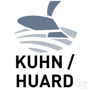 H_KUHN_HUARD