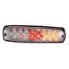 LED - Rear lamp 2SK.343.910-037  Hella