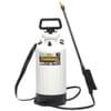 Pressure sprayer 6 litre Volpitech 6