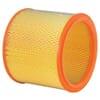 Filtračná vložka vzduchového filtra