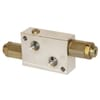 Pressure control valves dual VADDL