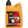 Compressorolie H68