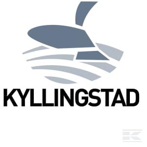 H_KYLLINGSTAD