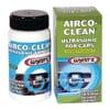 Klimaanlagenreiniger - Airco Clean Ultrasonic