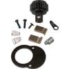 Torque wrench repair kits