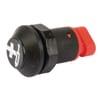 Switch Rear Axle