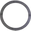 Planetary drives components, shims
