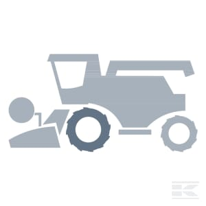 FRONT_AXLE_HARVESTER