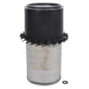 Air filter outer, Case - IH