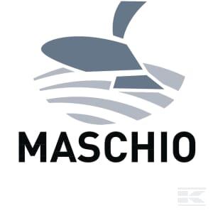 H_MASCHIO_ORIGINAL