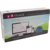 Vehicle tracking system 12Trace GeoChaser Eco
