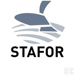 H_STAFOR