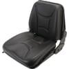 Forklift seat TS29000GP, TS29001GP