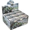 M02D033D Ausstellerbox mit T-Shirts (9x) DEUTZ-FAHR