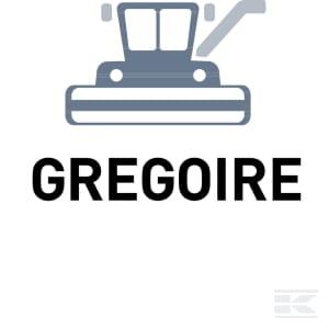 B_GREGOIRE