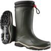 K486061 Blizzard rubber boots