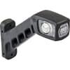 Markeringslygte kombi LED for-bag