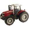 B43078A1 Big Farm Massey Ferguson 6613