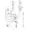 15 Soupape d'inversion électrique SRT, SRS
