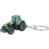 UH5835 DEUTZ-FAHR Agrotron TTV 9340 (2012) nyckelring