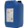 Foam concentrate ST