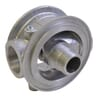 Filter head 200-250 type MPS