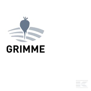 E_GRIMME