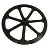 700-mm furrow press disc
