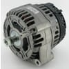 Alternator 14V 150A