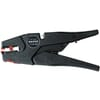 12.40 Wire Stripping Pliers