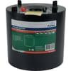 Batterier Zinc Carbon 6 Volt