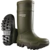 C662933 Purofort Thermo+ rubber boots