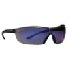 Safety goggles T2400 North