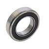Angular contact ball bearings INA/FAG, series 70..-B-2RS