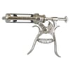 Puoliautomaattinen Roux Revolver -ruisku